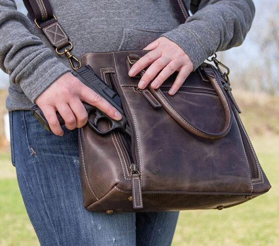 handbag-image_01