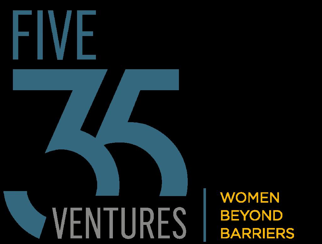 FIVE35 Ventures