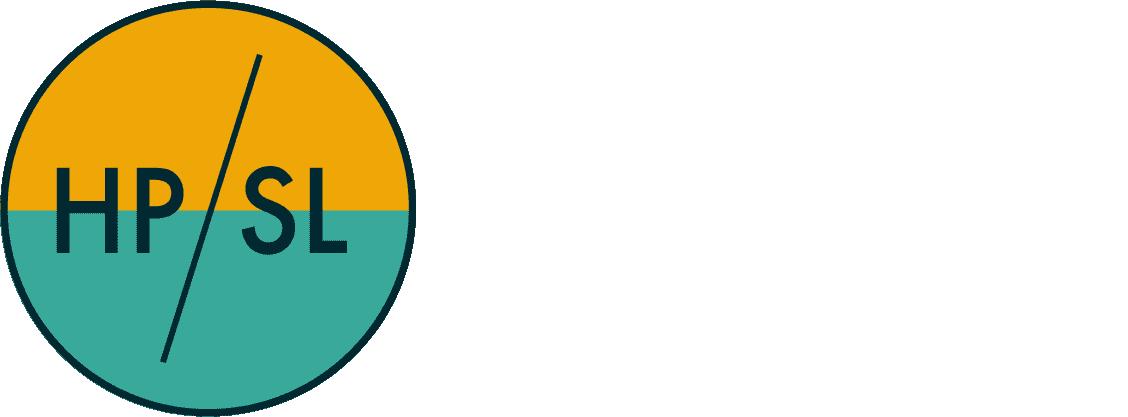 Higher Plane Sober Living Logo