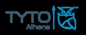 Tyto-Athene-Primary-Logo