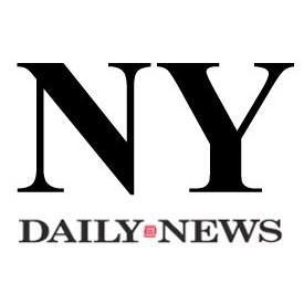 """<a href=""""https://wcbs880.radio.com/articles/long-island-woman-sues-new-york-sports-club-after-being-banned-life"""">Woman Sues New York Sports Club After Being Banned For Life</a>"""