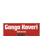 Ganga Kaveri Seeds
