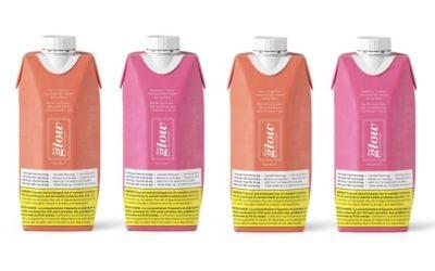 Truss Beverage announces partnership for CBD flavored drinks