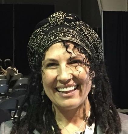 Joy Beckerman
