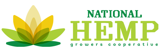 National Hemp Growers Cooperative