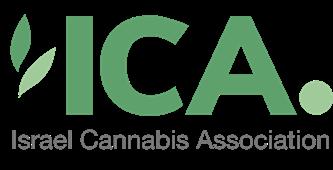 A New Partnership: Israel Cannabis Association and NHGC