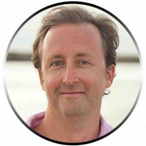Alexander Dunlop Spiritual Life Coach