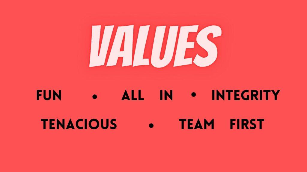 Values-Page-2-pdf-1024x576