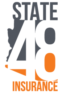 State 48 Insurance