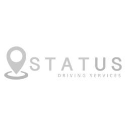 status-driving-services