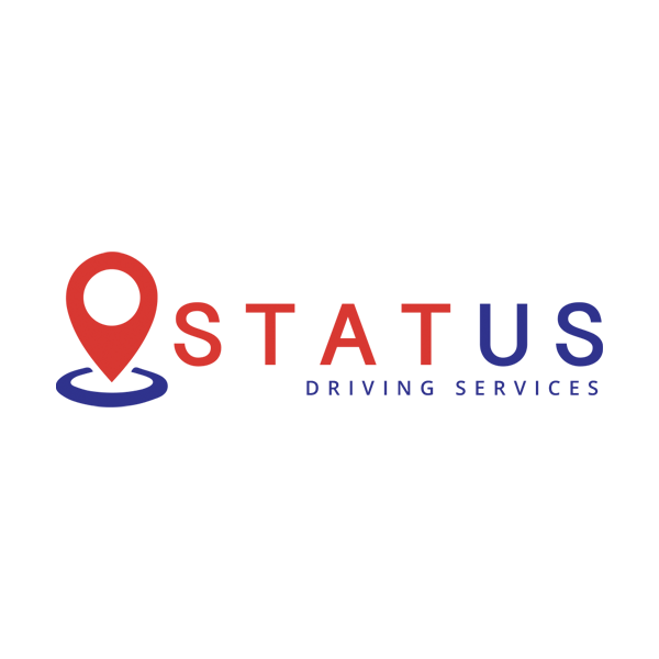 Status Driving Services