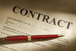 Inventor Advisor Agreement