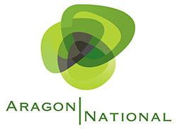 Aragon National Inc.