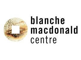 Blanche-MacDonald-logo