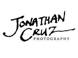 jonathan_cruz_logo