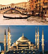 mediterranean_cruise