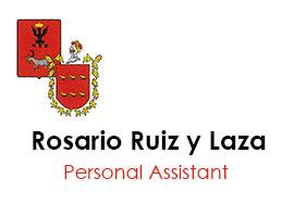 rosario_logo