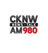 CKNW_logo