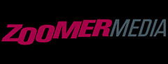 ZoomerMedia-on-black-(2)-web