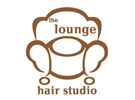 lounge_logo