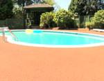 eco-paving-swimming-pool
