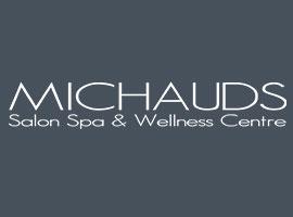 michauds-logo