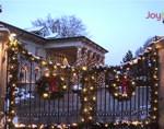 christmas-at-hycroft