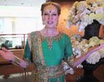 dare-to-dream-bridal-show
