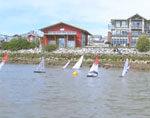 steveston-regatta