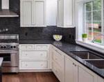 kitchen-craft-designers