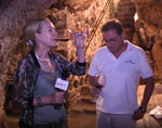 goyo-garcia-wines