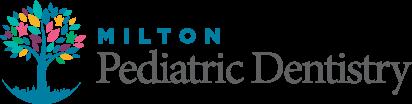 Milton Pediatric Dentistry