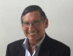 PETER PRESSMAN, MD