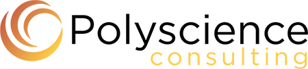 Polyscience Consulting Logo
