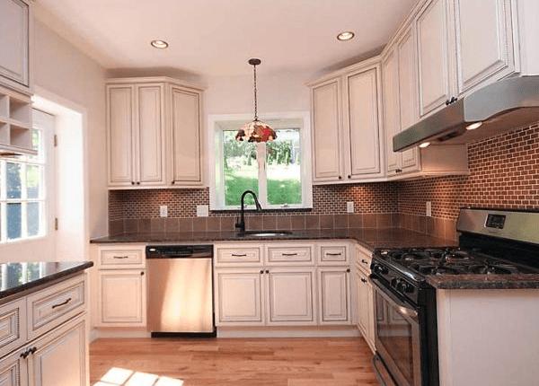 kitchen 39