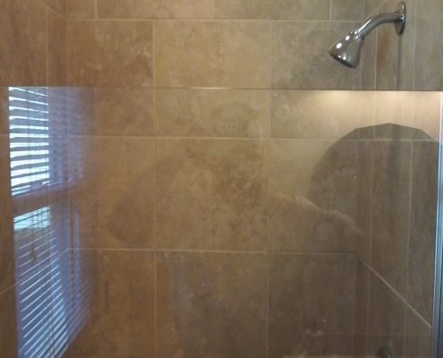 Rocker Bathroom 1