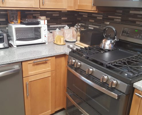 Simmons Kitchen Remodel 5