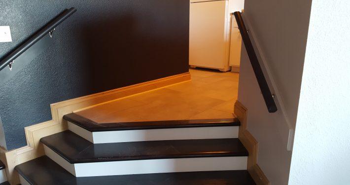 Francis Loft Remodel Steps 3