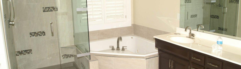 bath-remodel-jackson-county