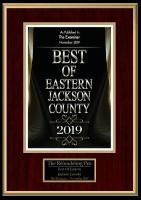 best of jackson county bathrooms