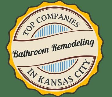 top 10 bathroom remodeling companies