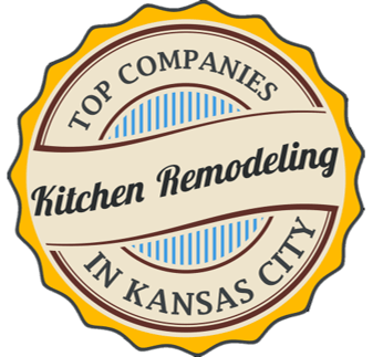 top 10 kitchen remodelers
