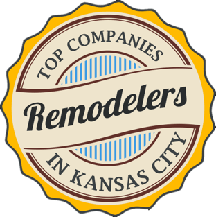 Top 10 remodelers