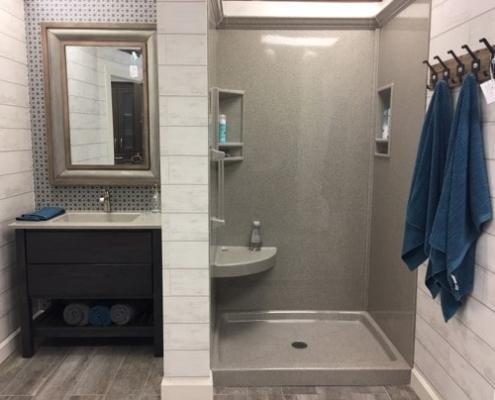 onyx shower 3