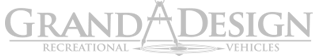Grand Design Recreational Vehicles Company Logo