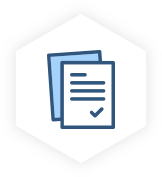 NetSuite documents
