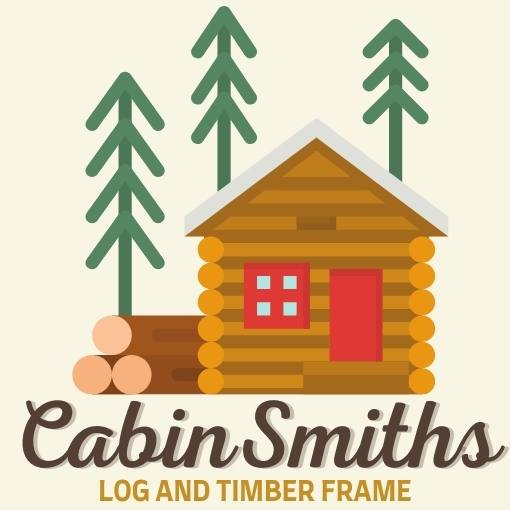 CabinSmiths