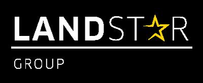 Landstar Commercial & Residential Properties - Kalispell Montana