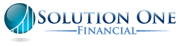 Solution One Financial