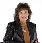 Cindy DiCianni